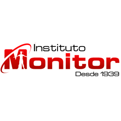 Logo Instituto Monitor